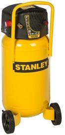 Stanley 8117180STN067