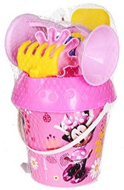 Adriatic Bucket/Accessories 746 Minnie