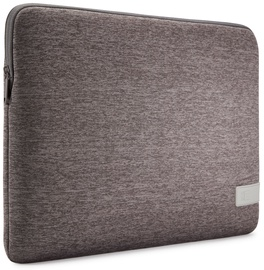 Case Logic Reflect 15.6 Laptop Sleeve Graphite 3204122