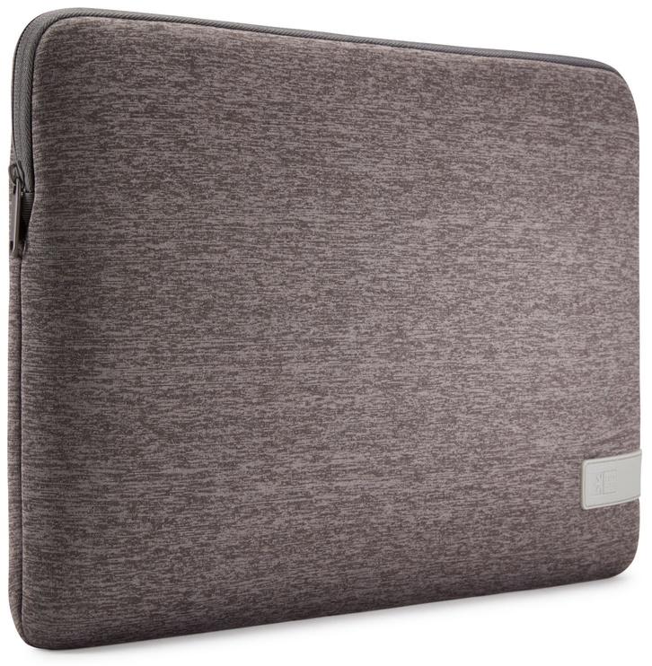 Case Logic Reflect 15.6 Laptop Sleeve Graphite 3204122