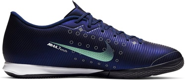 Jalgpallijalanõud Nike Mercurial Mercurial Vapor 13 Academy MDS IC CJ1300 401, 44.5