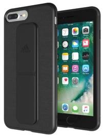 Adidas Grip Case For Apple iPhone 6 Plus/6s Plus/7 Plus/8 Plus Grey
