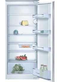 Įmontuojamas šaldytuvas Bosch KIR24V21FF
