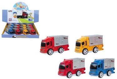 Brimarex Truck Toy