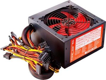 Tacens Mars Gaming MPII550 550W TACMARS-MPII550
