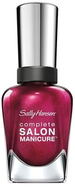 Sally Hansen Complete Salon Manicure Nail Color 14.7ml 620