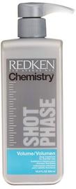 Redken Volume Chemistry Shot Phase Capillary Formula 500ml