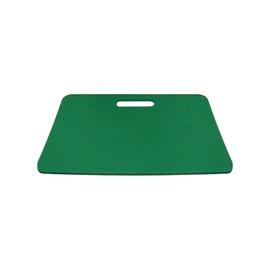 SN Sauna Pad Green