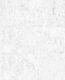 Viniliniai tapetai Graham&Brown Kyoto Cork 102963