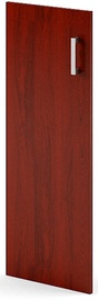 Skyland Born B 520 Left Medium Doors Burgundy