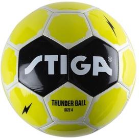 Futbolo kamuolys Stiga, 4