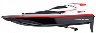 Carrera RC Race Boat Red 301010