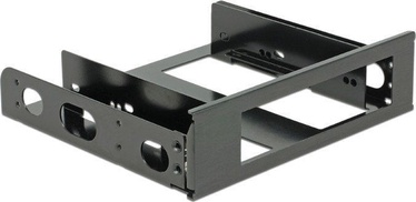 Delock 3.5″ To 5.25″ Installation Frame