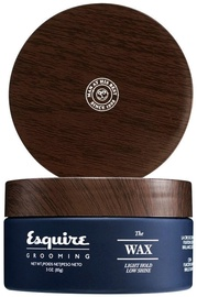 Farouk Systems Esquire Grooming The Wax 85g