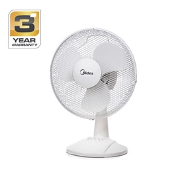 Ventilators Midea FT30-16J, 25W