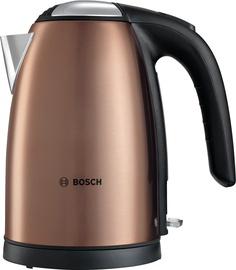 Veekeetja Bosch TWK7809