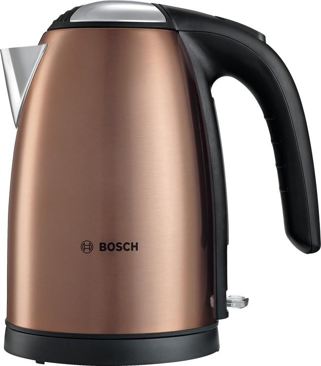Virdulys Bosch TWK7809