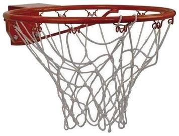 Domeks Basketball Rim Popular