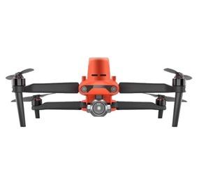 Bezpilota lidaparāts Autel Evo II Pro RTK 6K Rugged Bundle