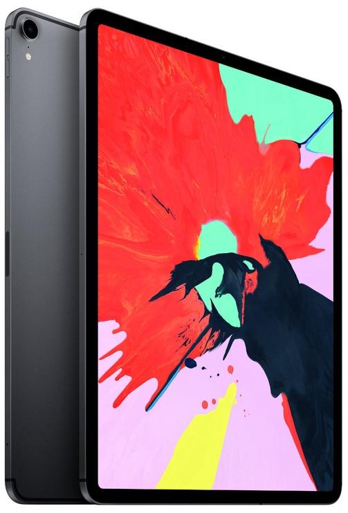 Apple iPad Pro 12.9 Wi-Fi+4G 64GB Space Grey