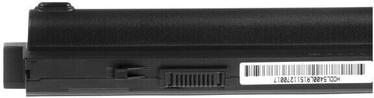 Green Cell Dell Latitude E5400 11.1V 8800mAh