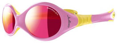 Julbo Looping 2 Spectron 3 CF Pink