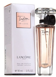 Lancome Tresor In Love 30ml EDP