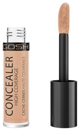 Gosh High Coverage Concealer 5.5ml 05