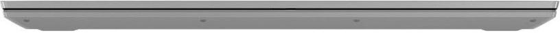 Ноутбук Lenovo ThinkBook 15 IIL 20VG0007PB PL, AMD Ryzen 5, 16 GB, 4512 GB, 15.6 ″
