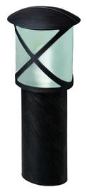 Pastatomas šviestuvas Domoletti EL-341PE2 1X100W E27