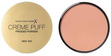 Max Factor Creme Puff Pressed Powder 21g 55