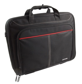 Accura ProOffice Gustar Laptop Bag 15.6''