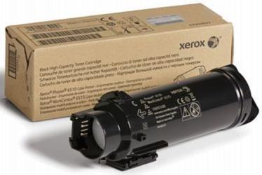 Xerox Toner 106R03585 24600p Black