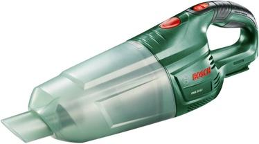 Bosch PAS 18 LI without Battery