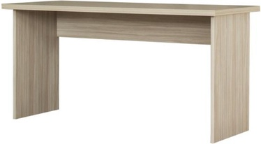 Bodzio MB40 Writing Desk Latte
