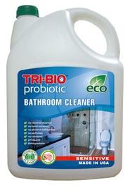 Tri-Bio Probiotic Bathroom Cleaner 4.4l