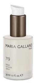 Maria Galland 719 Activ'age Serum 30ml