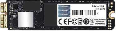 Transcend JetDrive 850 for Mac 480GB