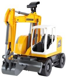 Lena Worxx Shovel Digger 04601
