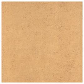 Akmens masės plytelės Enzo Beige, 32,6 x 32,6 cm