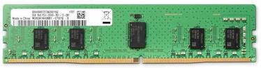 HP 8GB 2666MHz DDR4 3TK87AA