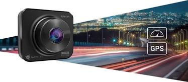 Videoreģistrators Navitel R300 GPS