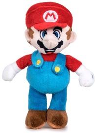 Pliušinis žaislas Super Mario, 20 cm