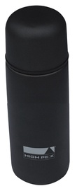 High Peak Double Wall Thermos 0.5l 41470