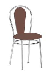 Valgomojo kėdė Florino V19, šviesiai ruda