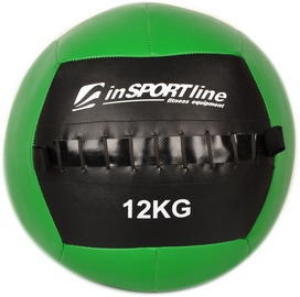 inSPORTline Training Ball Walbal 12kg