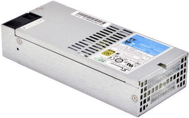 Seasonic SS-350M1U Server PSU 350W BULK