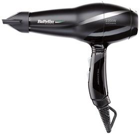 Plaukų džiovintuvas BaByliss 6614E