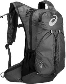 Asics Lightweight Running Backpack 3013A149 020 Grey