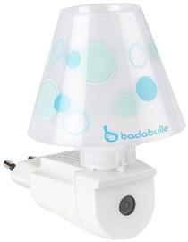 Badabulle Nightlight Blue B015004